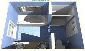 best bathroom addition plans images home decorating ideas gallery beautiful first floor master bedroom addition plans