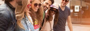 student travel images Student travel insurance tfg global travel insurance jpg