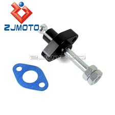 online buy wholesale suzuki cam chain tensioner from china suzuki
