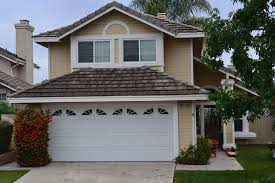 room addition over garage hk construction san diego remodel hk over the years we have found that one way to add space at your existing residence is to put an addition over your existing garage this type of addition