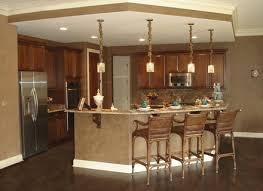 Open Floor Plan Kitchen Small Kitchen Open Floor Plan Kitchen Cabinet Floor Plans Forafri