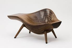 Design Furniture Organic Furniture Marceladick