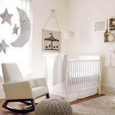449 best nursery ideas images on pinterest nursery ideas baby