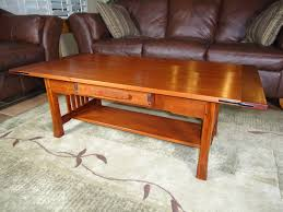 Woodworking Making A Coffee Table by 145 Greene U0026 Greene Coffee Table Pictorial The Wood Whisperer