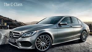 the all mercedes c class the all mercedes amg c 63 s