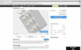 tools 3d print pulse