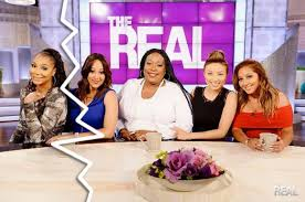 vote who do you think should replace tamar braxton on the real