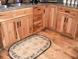 rustic hickory kitchen cabinets a rustic hickory kitchen barn wood furniture rustic barnwood and