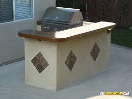 kitchen island construction creative delightful outdoor kitchen island custom outdoor kitchens