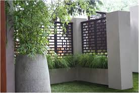 Backyard Screens Outdoor by Outdoor Privacy Screens At Lowes Pictures On Amazing Outdoor