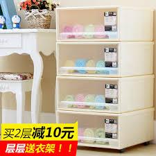 Plastic Cabinets China Plastic Cabinet Box China Plastic Cabinet Box Shopping