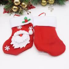 aliexpress com buy 5pcs lot christmas tree ornaments mini red