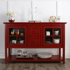 Dining Room Buffets And Sideboards Dining Room Buffets Provisionsdining Com