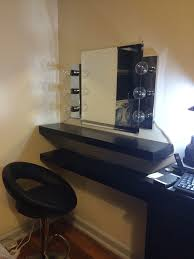 Home Goods Vanity Table Best 25 Home Goods Mirrors Ideas On Pinterest