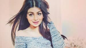 bollywood actress ayesha takia wallpapers ayesha takia on getting trolled for her new look people have