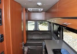 2012 winnebago era 170x class b prescott az affinity rv service