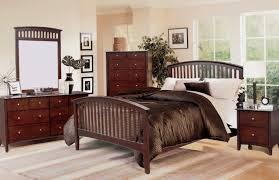 Mission Style Bedroom Furniture Sets Mission Style Bedroom Furniture Plans Home Design Ideas