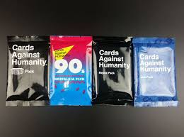 cards against humanity expansion 11 best cards against humanity images on cards against
