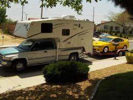 tow vehicles ls1gto com forums