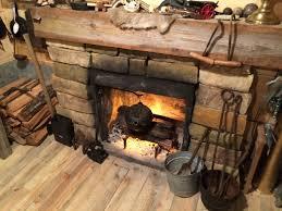 rustic cabin 107 rustic cabin man cave i built in my basement u201d wnwpressrelease
