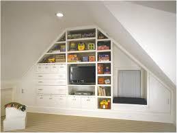 Hallway Storage Ideas Clever Hallway Storage Ideas Hallways Are Great Areas To Display