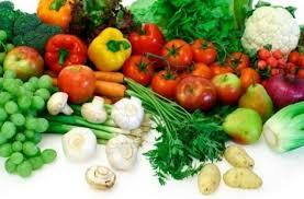 chambre agriculture seine et marne chambre d agriculture seine et marne 10 des produits de