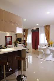 tesco kitchen design tesco kitchen design kitchen inspiration design