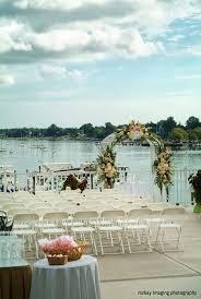jersey shore wedding venues outdoor wedding reception venues nj home outdoor decoration