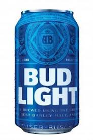 Bud Light 12 Pack Price Bottle King Largest New Jersey Retailer Of Wine Beer And Spirits