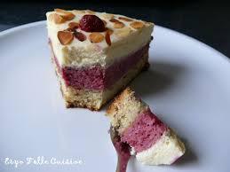 eryn folle cuisine le tourbillon des merveilles gâteau eryn et sa folle cuisine