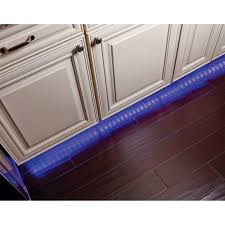 under kitchen cabinet heating kitchen decoration