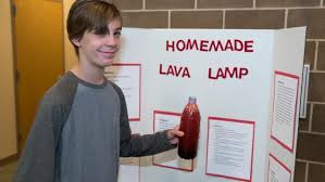 lava l science fair project hilltop montessori holds annual science fair shelby county