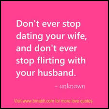 wedding quotes unknown 124 best marriage and quotes images on