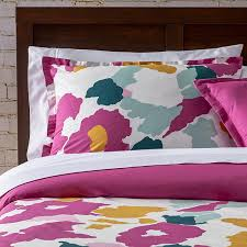 10 beautiful bedding sets to update your bedroom for summer 10