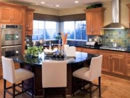 Kitchen Cabinets Anaheim by Kitchen Cabinets Anaheim California Bar Cabinet