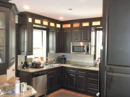 Laminate Kitchen Cabinets Refacing Cabinets U0026 Drawer Thermofoil Cabinet Refacing With Edgarpoe