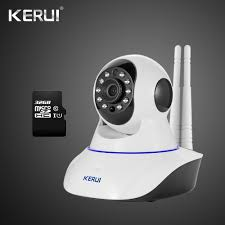 android camera promotion shop for promotional android camera
