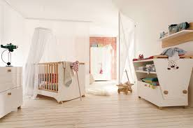 Modern Nursery Furniture Sets Modern Room Furniture Set With Convertible Baby Crib â