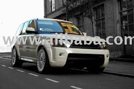 kahn range rover sport kahn range rover kahn range rover suppliers and manufacturers at