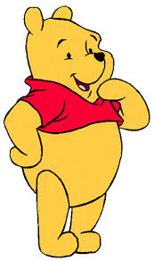 disney winnie the pooh clipart clipart panda free clipart images