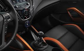 hyundai veloster turbo vitamin c 2016 hyundai veloster in baton rouge la all star hyundai