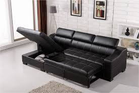 Costco Sectional Sleeper Sofa Sofas Magnificent Sectional Sleeper Sofa Costco At Modular Co