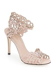 wedding shoes nordstrom 418 best wedding shoes images on wedding shoes dress