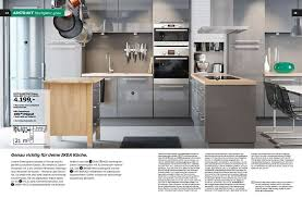 ikea küche grau ikea äventyrlig induktionskochfeld wohnen möbel