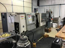 machines uti machinery