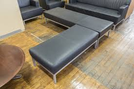 sofas carlyle sofa for inspiring elegant living room sofas design