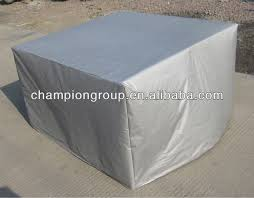 Outdoor Patio Table Cover Chic Outdoor Daybed Waterproof Cover Outdoor Furniture Cover