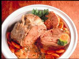 viande cuisin馥 viande cuisin馥 28 images choux farcis a la viande hachee amour