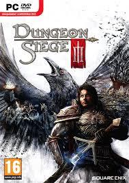 siege jeux dungeon siege iii sur pc jeuxvideo com