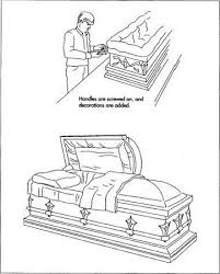 how to build a coffin coffin building build caskets coffins urns with do it yourself